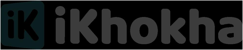ikhokha-logo-grey