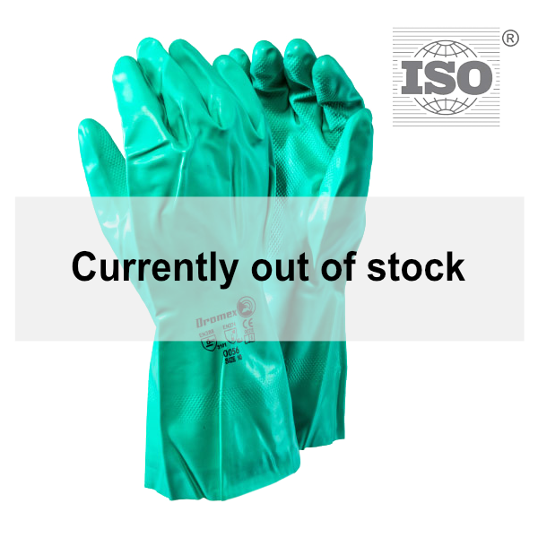 Green-Gloves-out-of-stock
