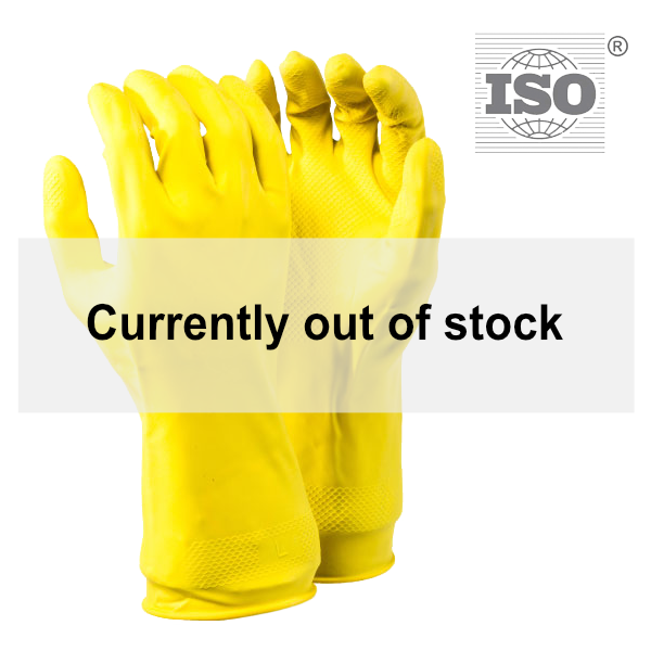 yellow_gloves-out-of-stock